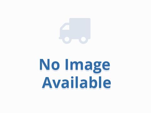 2019 Ram 1500 Quad Cab 4x4,  Pickup #KS534909 - photo 1